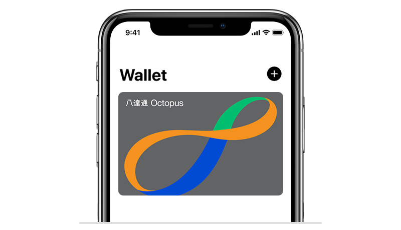 Apple Pay Official Apple Support