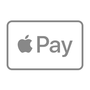 Apple pay image