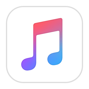 Apple Music Official Apple Support