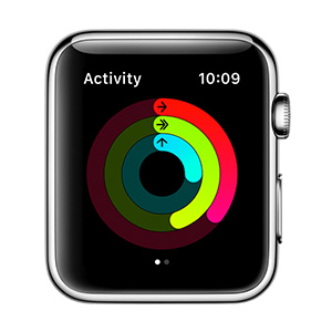 watchOS 4 Brings More Intelligence And Fitness Features To Apple Watch