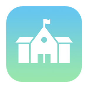 教育 apple サポート 公式サイト