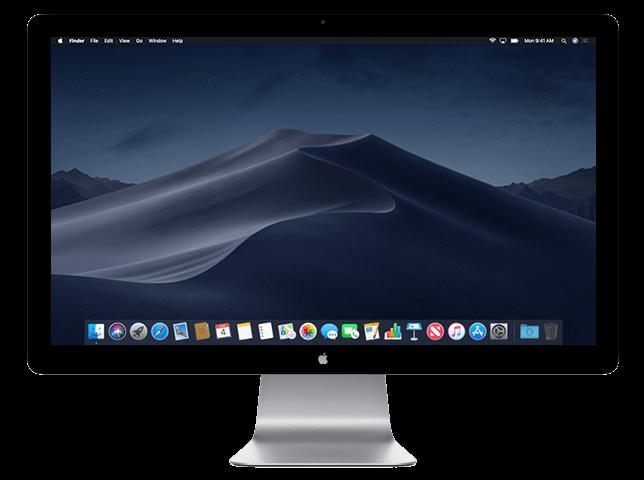 ディスプレイ apple サポート 公式サイト