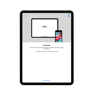 ipad official apple support rh support apple com iPad Mini iPad Mini