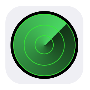 Find My iPhone, iPad, Mac, and Apple Watch - Official Apple