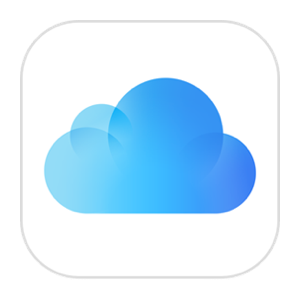 Icloud official apple support if icloud backup couldnt be completed or you cant restore stopboris Choice Image