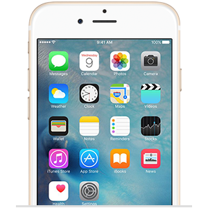 iphone 4 entsperren kostenlos vodafone