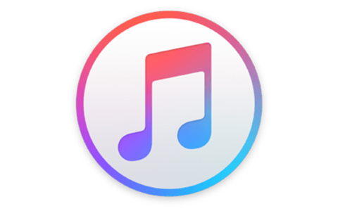 Itunes phone number for customer service