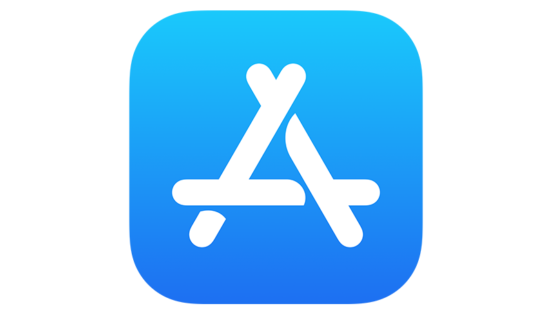 how to download apps from us app store