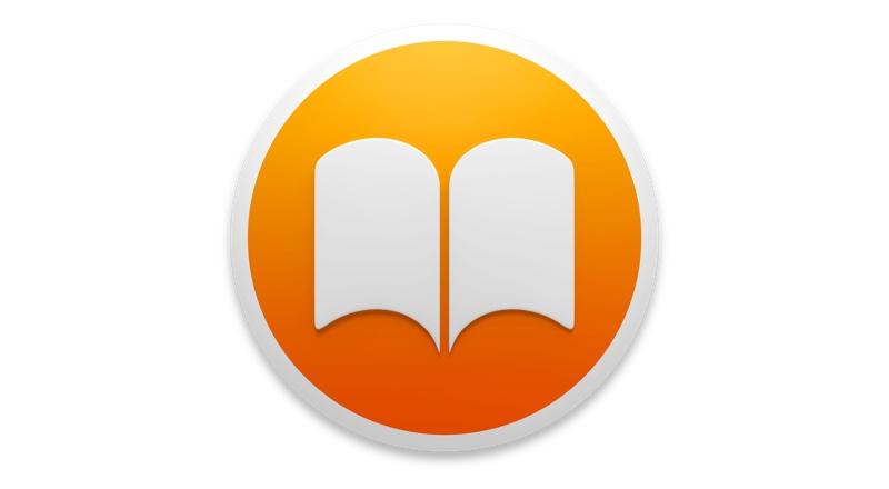 Как Добавить Книги В Ibooks С Компьютера