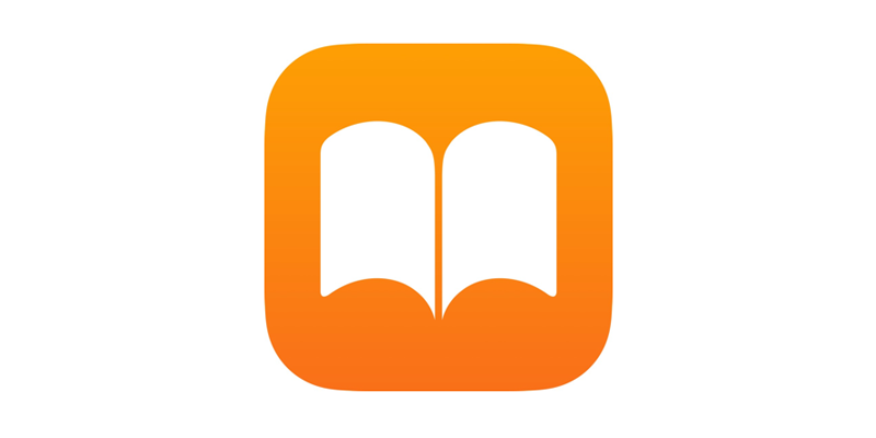 Books - Official Apple Support
