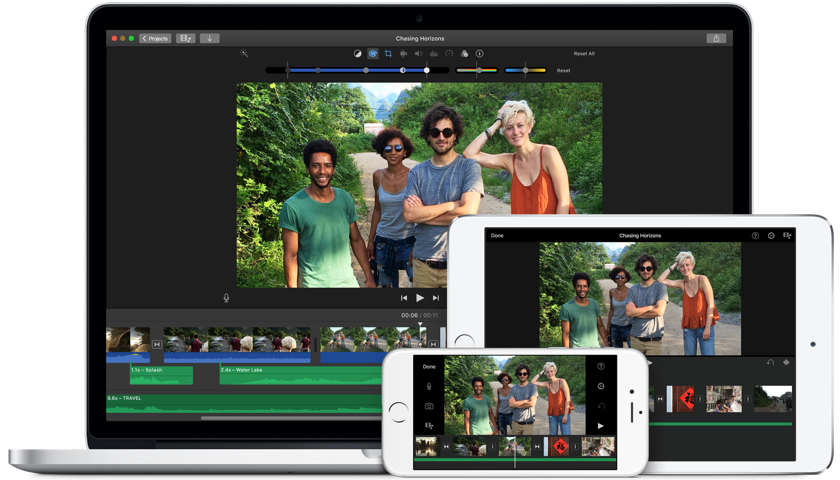Movie for Mac - Download
