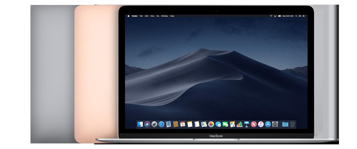 「MacBook」の画像検索結果