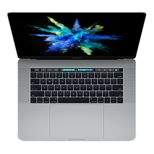 macbook pro official apple support rh support apple com macbook pro 2011 manual 17 macbook pro 2012 manual pdf