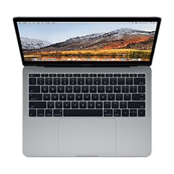 13 collu MacBook Pro