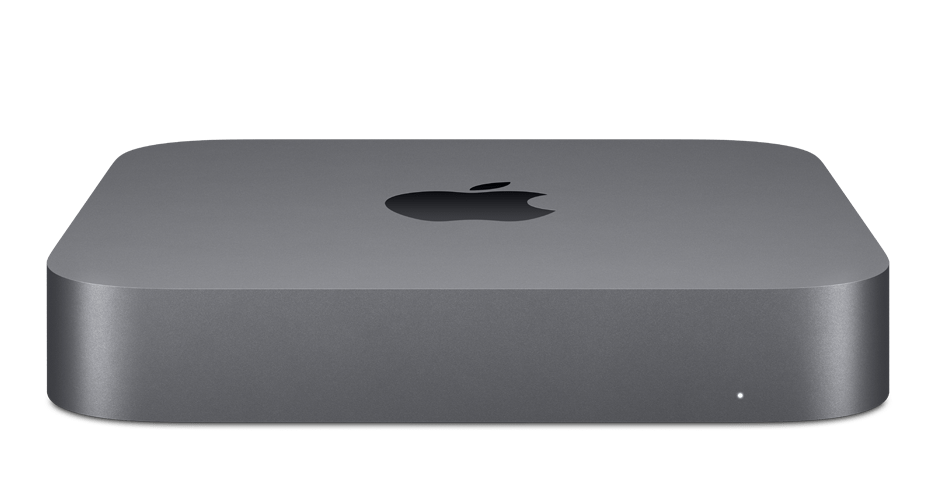 mac mini official apple support rh support apple com mac mini server guide Mac Mini Server Raid