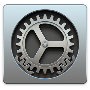 macOS - Official Apple Support