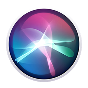 Macos Official Apple Support