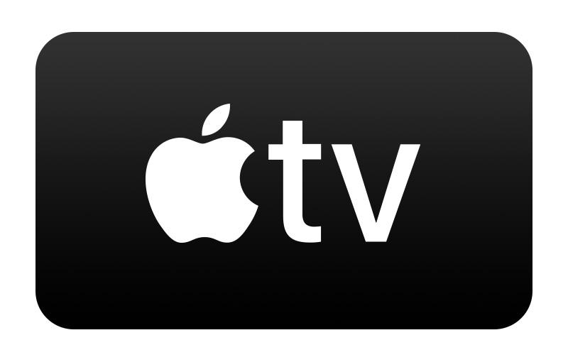 Soporte de TV - Soporte técnico oficial de Apple
