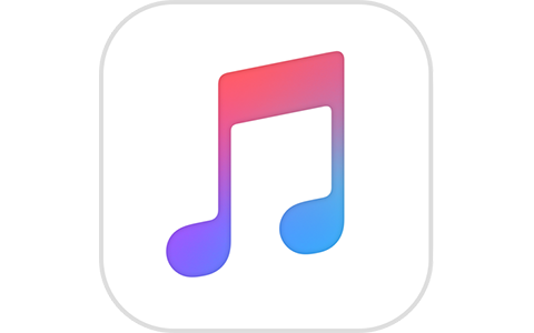 Music - Official Apple Support