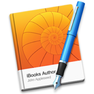 ibooks author official apple support