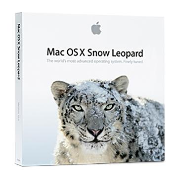snow leopard dating