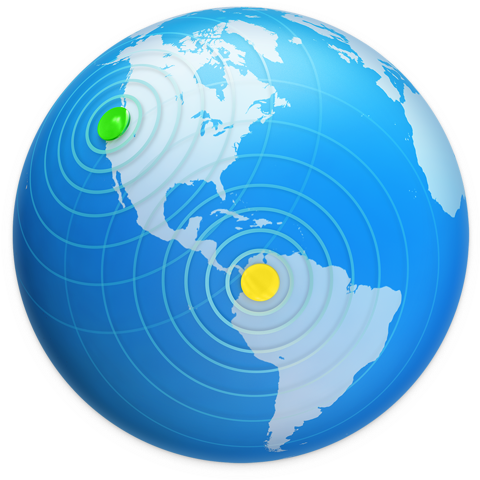 macos server official apple support