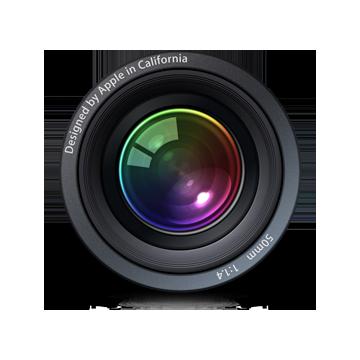 apple ipad mini user guide download
