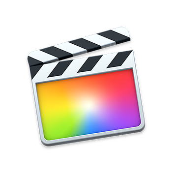 Adding subtitles in final cut pro x | easy languages tutorials.