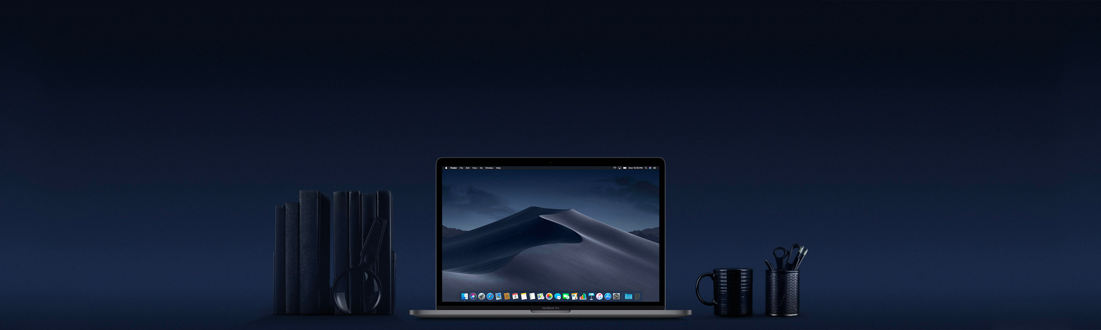 Upgrade to macOS Mojave - Official Apple Support