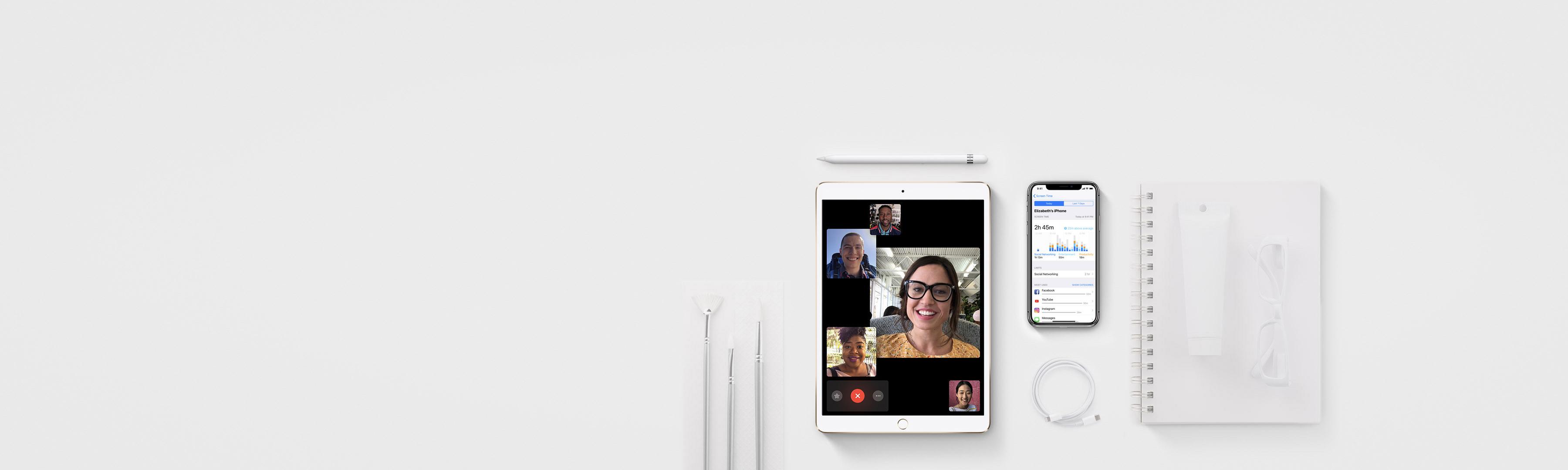 Iphone 4s Bedienungsanleitung Pdf