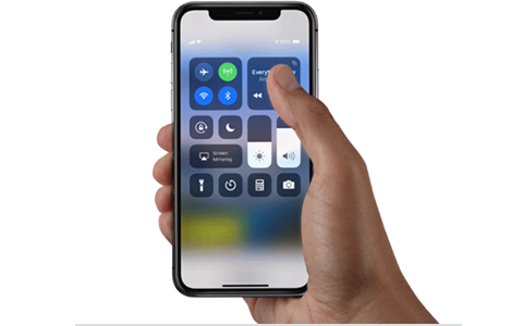iPhone - Official Apple Support