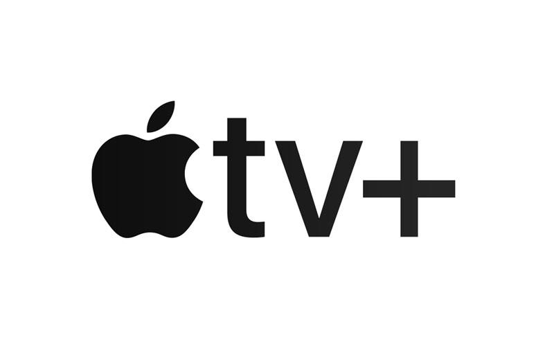 Image result for apple+ logo