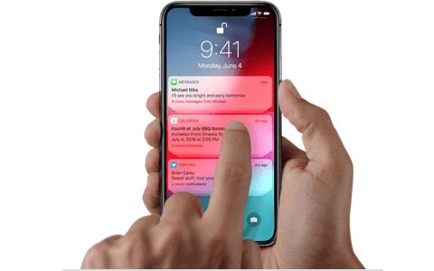iphone official apple support rh support apple com iPad Mini iPad 2 Wi-Fi User Manual