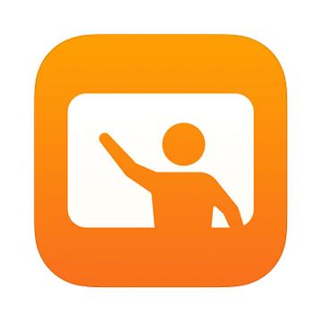 Résultats de recherche d'images pour «apple en classe logo»