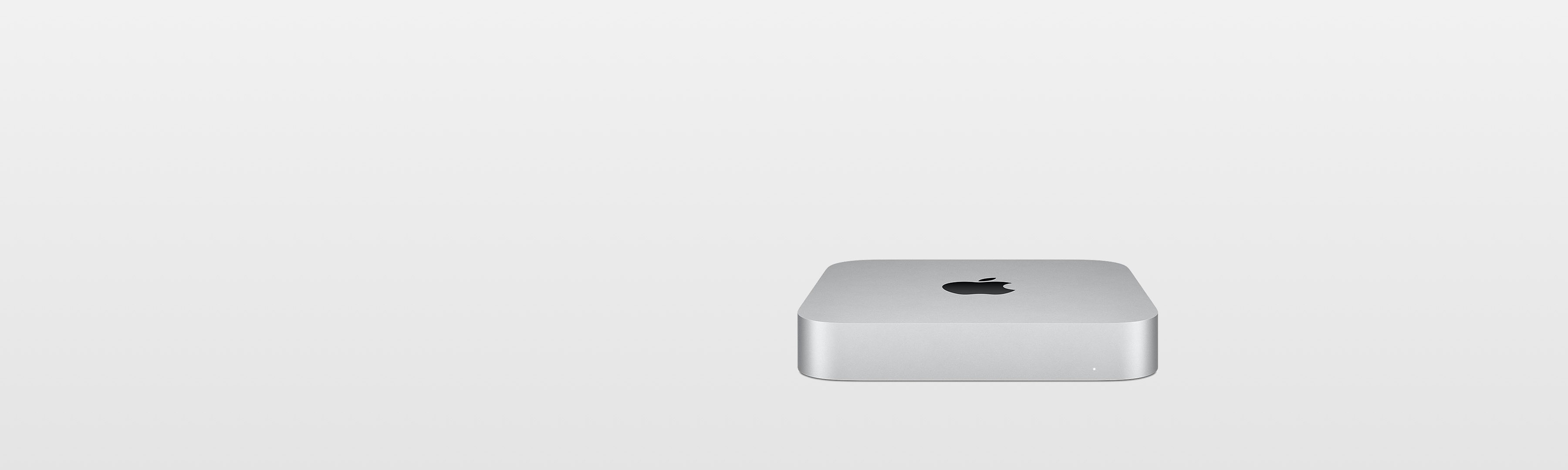 how do you install programs on a mac mini