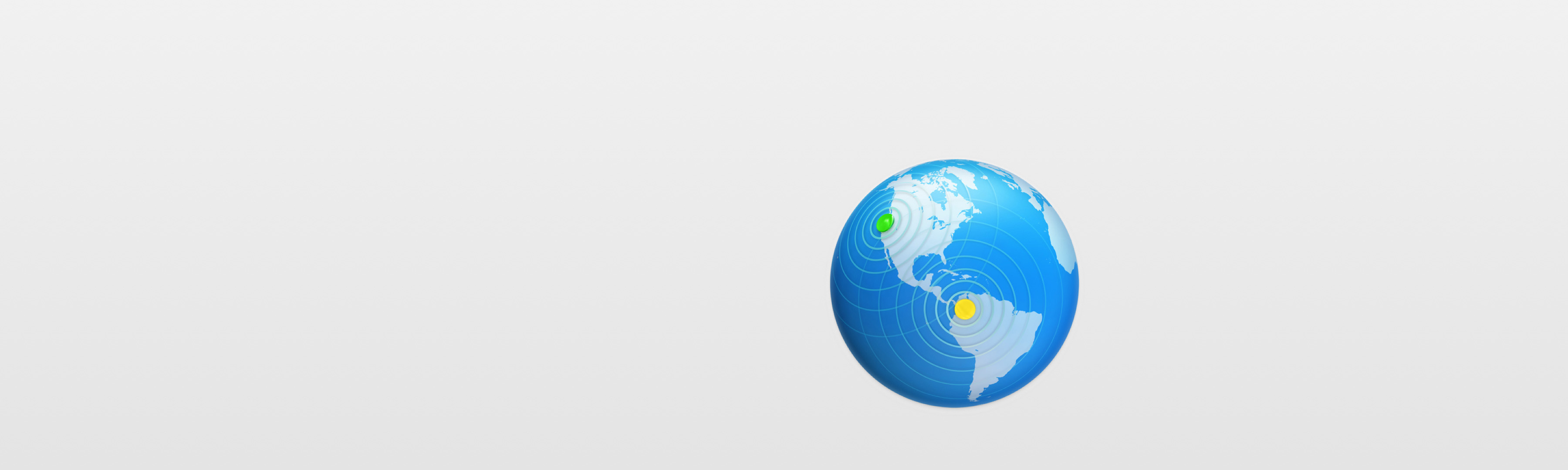 macOS Server - Official Apple Support