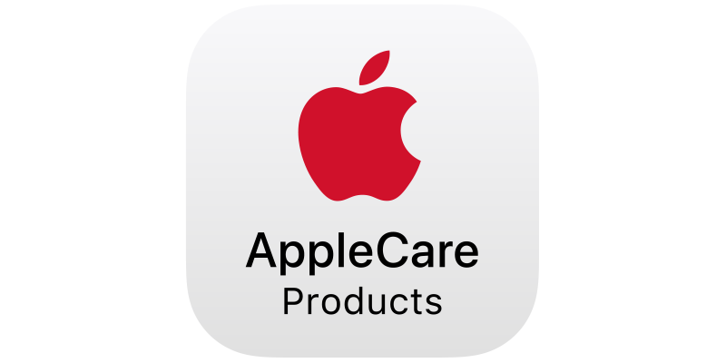 apple customer care india 24 7 toll free
