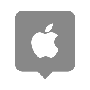 apple store make appointment for repair