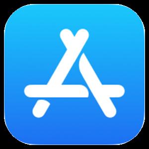 App Store - Supporto Apple ufficiale