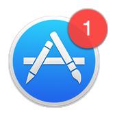 Mise à jour de Mobiletag V7.0 sur iOS !