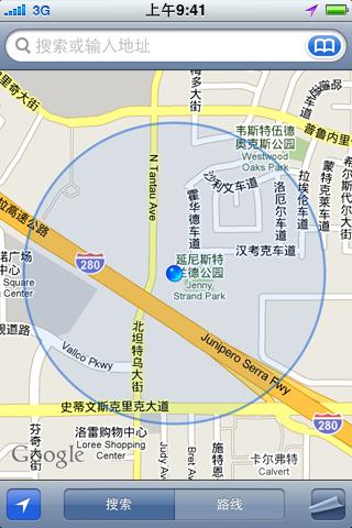 图标.   地图、路线和基于位置的 app 依赖于数据服务.这高清图片