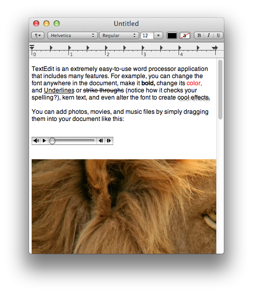 how do you edit text in a pdf on mac