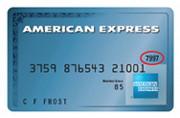 american express kreditkartennummer