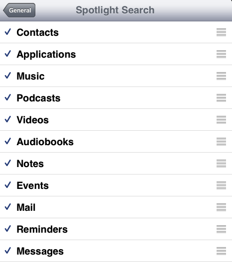 http://support.apple.com/library/APPLE/APPLECARE_ALLGEOS/HT3636/HT3636-ios5-settings_general_spotlight-001-en.png