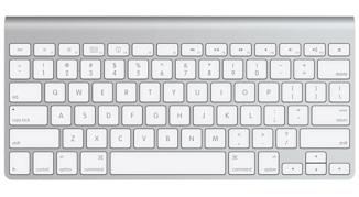 Беспроводная Клавиатура Apple Инструкция - фото 3