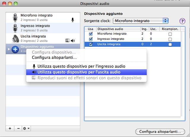 HT3956-audiomidi_setup-output_device-it.