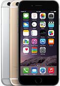 iPhone:助听器兼容性 (HAC)
