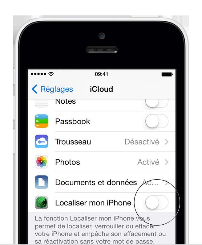 Comment Spy iPhone sans Jailbreak fonctionne?