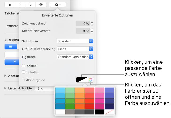 Ungewöhnlich Seiten Setzen Vorlagen Für Mac Fort Ideen ...