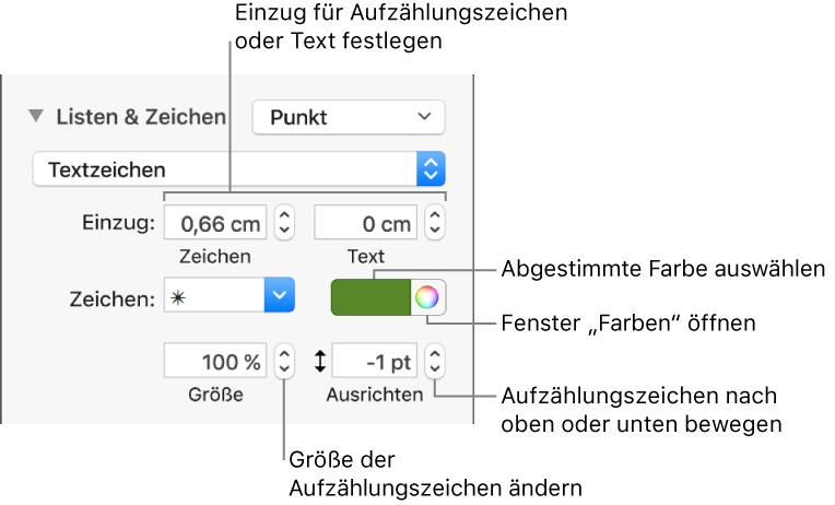 Ausgezeichnet Griff Der Degradierung Fortsetzen Galerie - Beispiel ...